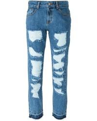 джинсы вельветовые котaлог