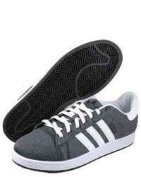 Adidas Fashion Sneakers