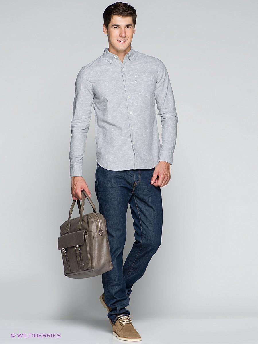 Dark jeans mens fashion 100
