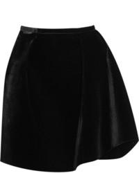 летнее платье 2012 без выкройки