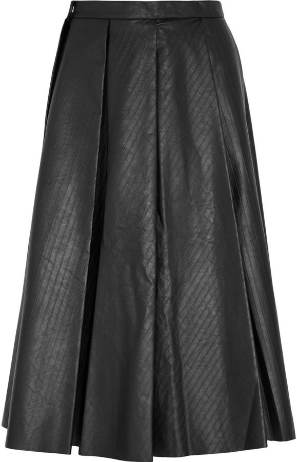 вечерние платья для полных женщин в тольятти