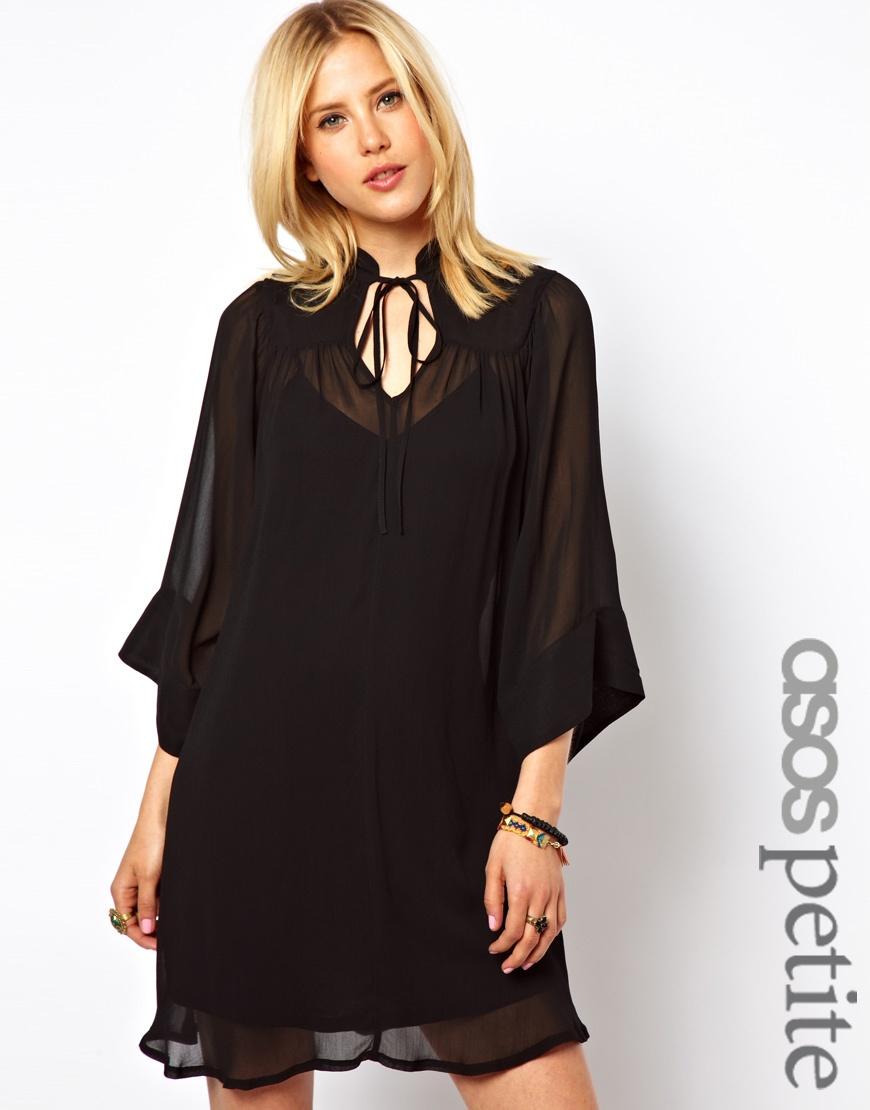 Платья свободного покроя в каталоге FashionTime Что... Женские повседневные платья из Италии и США в интернет