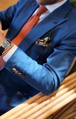 Фото пиджака на аву