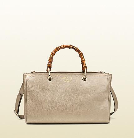 Женские сумки в Санкт - spbbag2youru