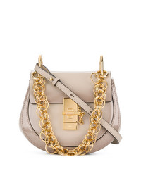 Chloe medium 7605231