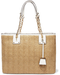 Michael michael kors medium 536041