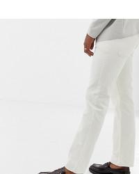 Мужские бежевые джинсы от Noak