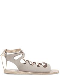 Ancient greek sandals medium 1201489
