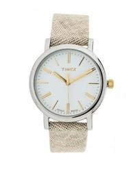 Timex medium 514113