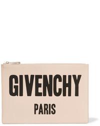 Givenchy medium 1251562