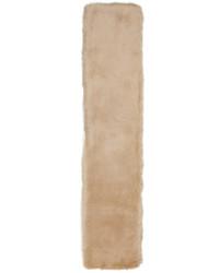 Carven medium 876541