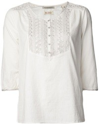 Maison scotch medium 34312