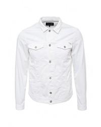 Armani jeans medium 474130