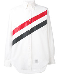 Thom browne medium 5263582