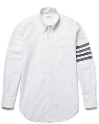 Thom browne medium 584579