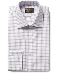 классическая рубашка medium 321822