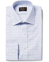 классическая рубашка medium 321823