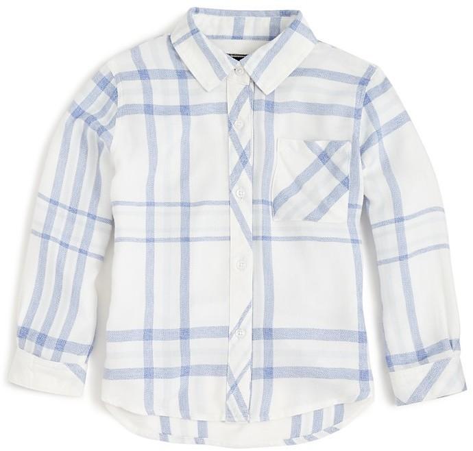 Где купить брендовую одежду недорого доставка