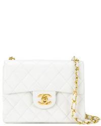 Chanel medium 519442