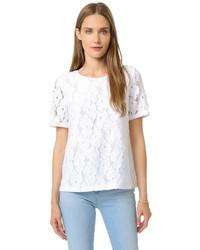 Ag jeans medium 717187