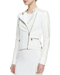белая куртка original 3930261
