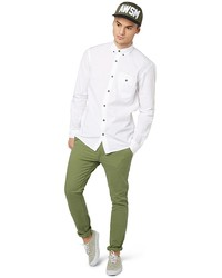 Tom tailor medium 567296