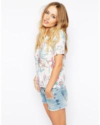 Pepe jeans medium 350845