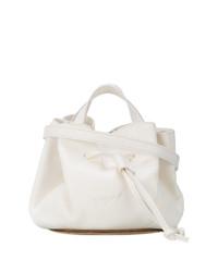 256e89ea7049 Купить белую сумку-мешок - модные модели сумок-мешков (1754 товаров ...
