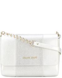 6d7b28277a39 Купить женскую белую сумку - модные модели сумок (38013 товаров ...