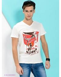Pepe jeans london medium 570923