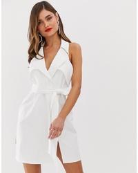 665119104e12 Купить платье-смокинг в интернет-магазине Asos - модные модели ...