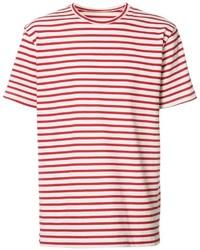 футболка с круглым вырезом medium 1292723