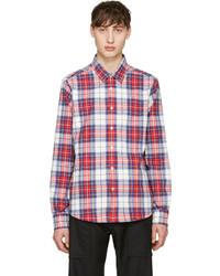 рубашка с длинным рукавом medium 1148013