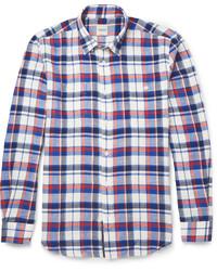 рубашка с длинным рукавом medium 244704