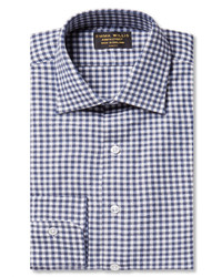 классическая рубашка medium 349289