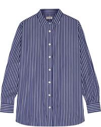 классическая рубашка medium 462222