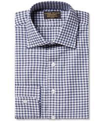 классическая рубашка medium 375716