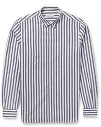 рубашка с длинным рукавом medium 125066