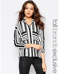классическая рубашка medium 536427