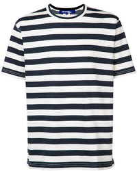 футболка с круглым вырезом medium 6457775