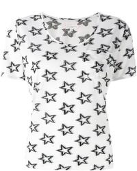 футболка с круглым вырезом medium 5211332