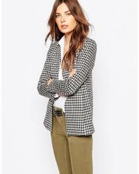 пиджак medium 426460