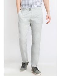Белые брюки чинос от FiNN FLARE