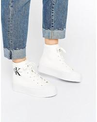 Calvin klein jeans medium 780938