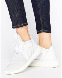 Adidas medium 1148460
