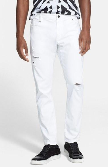 джинсы монтана купить в волгограде