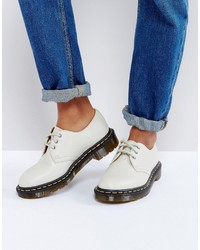 Dr martens medium 3707644