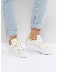 Adidas medium 6754384