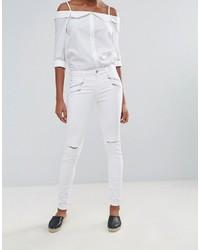 джинсы скинни medium 6716926