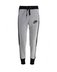 Nike medium 551179